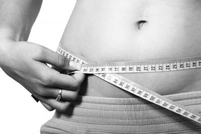 Body fat and body composition explained