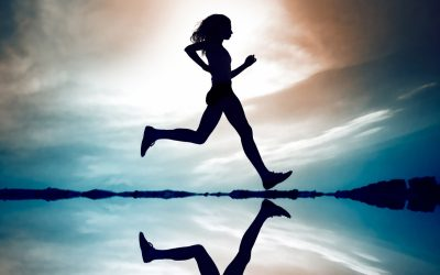 3 alternatives: lose weight without cardio