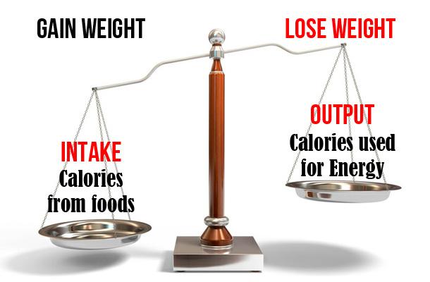 calorie-energy-balance-scale