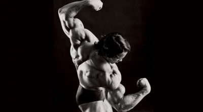 Are there good and bad exercises for muscle growth?
