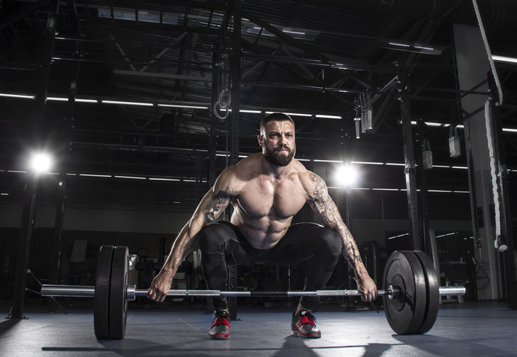 Weightlifting vs. Cardio: Which is Better for Fat Loss?